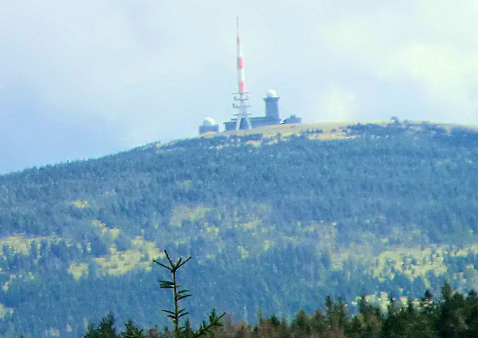 "Bild ""Touren:brocken.jpg"""
